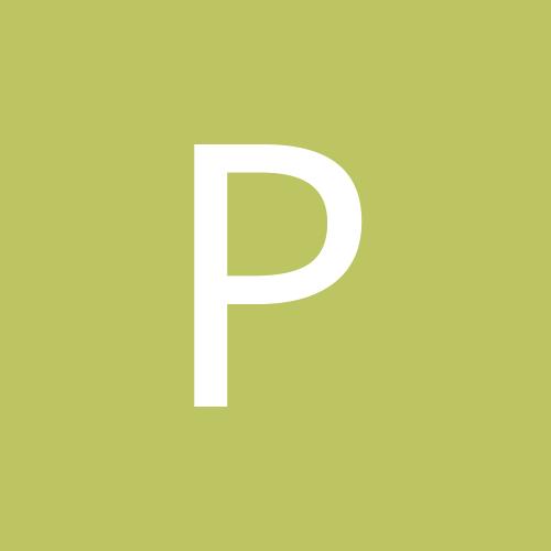 physioman93