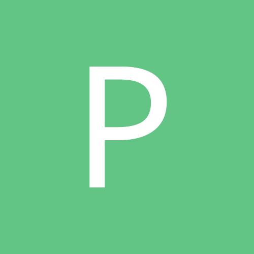 physioxo