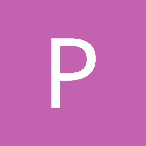 physiolady