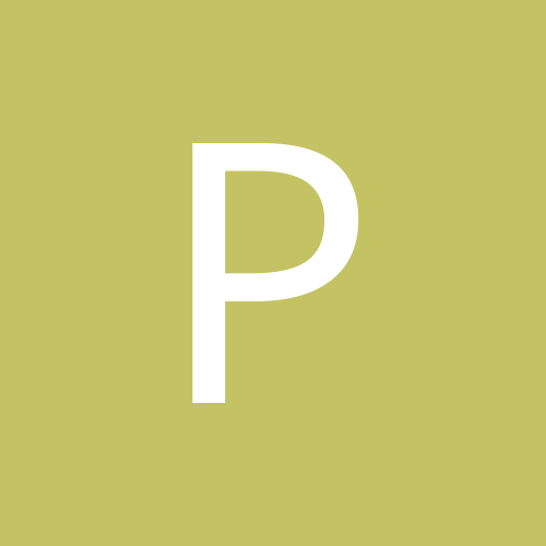 physimo