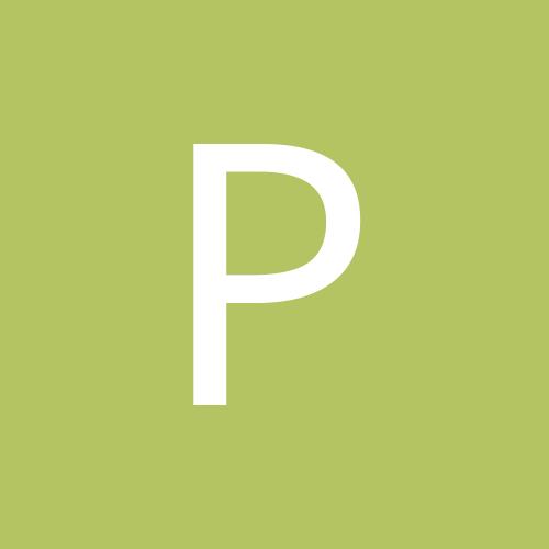 physiomaus