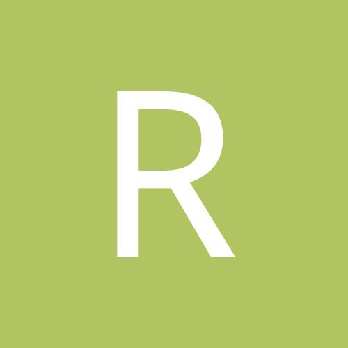 racheletoundi