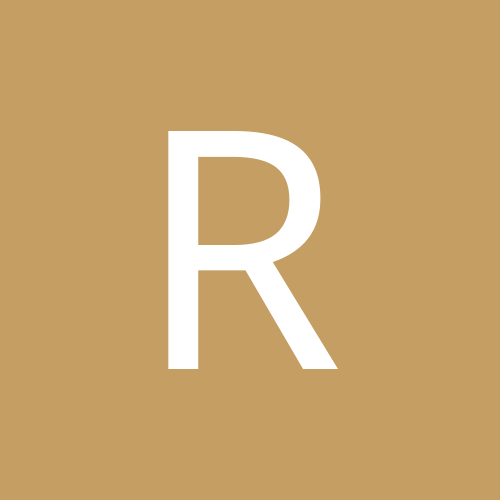 rocfan74
