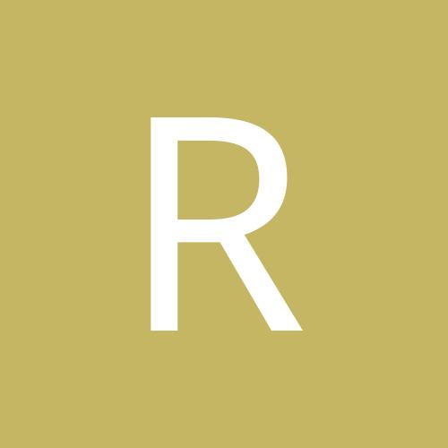 robinl