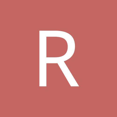 rainer_ackermann