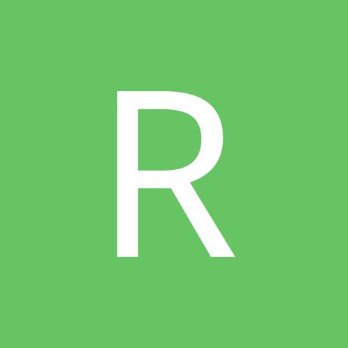 remaphysio