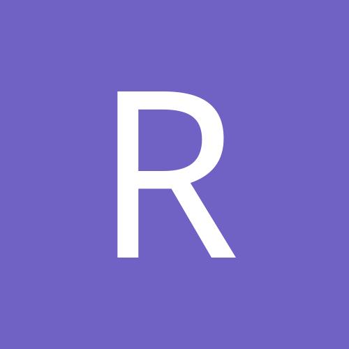 ricki5