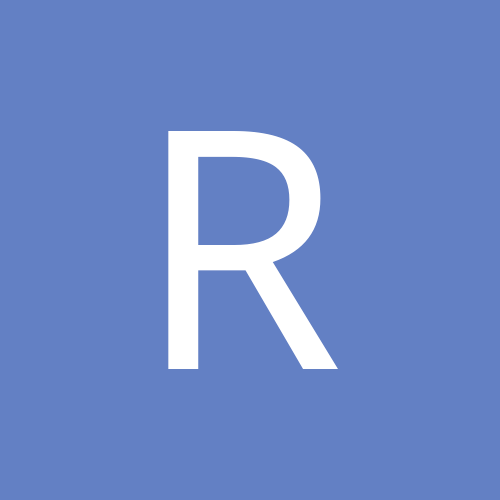 robinwebster94