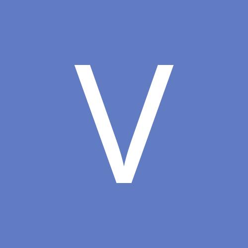 viktoria95