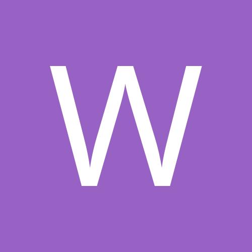 webphysio
