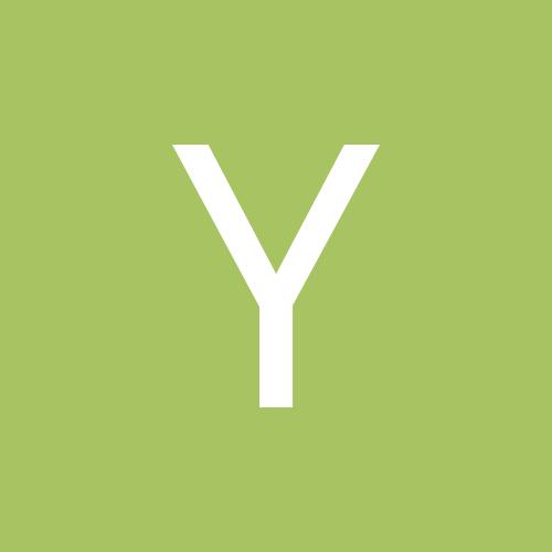 yakumy