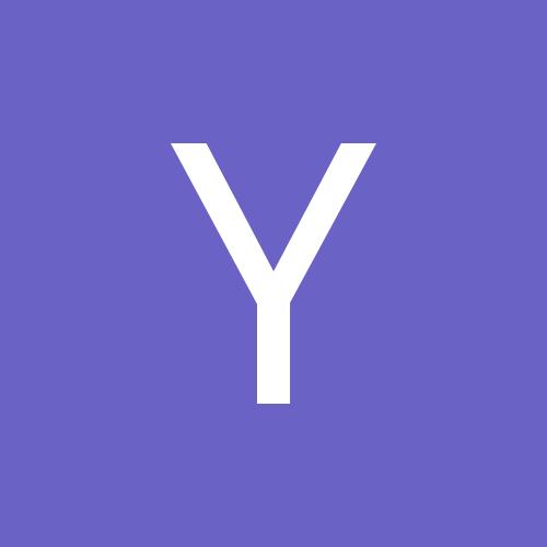 yosamity