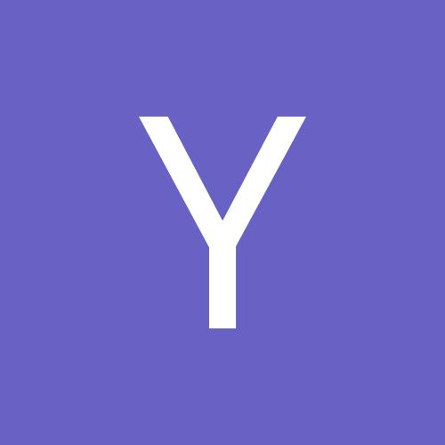 yanneck