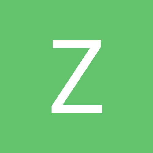 zacherl33