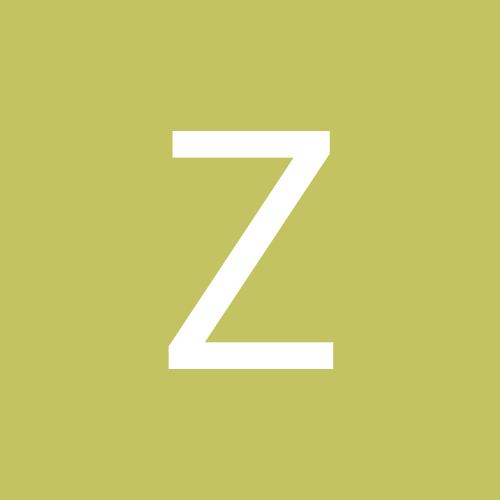 zentrum5