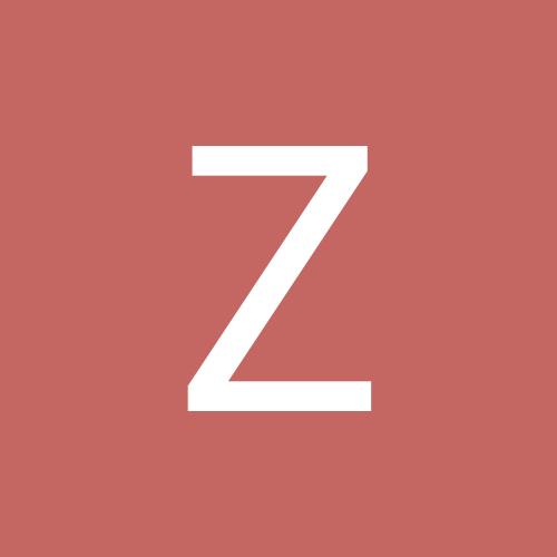 Zappel-Philip77