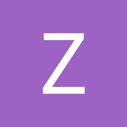 zassi1106