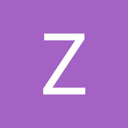 zeus69