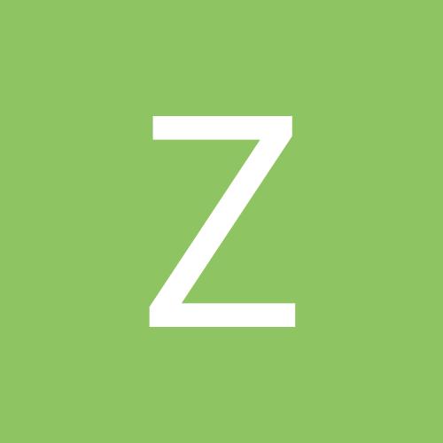 zissi