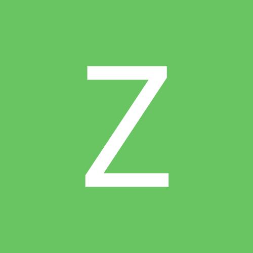 zechy