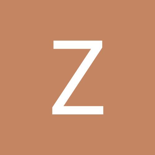 Zwerchline