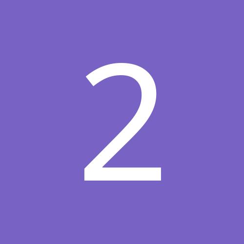 20physio17