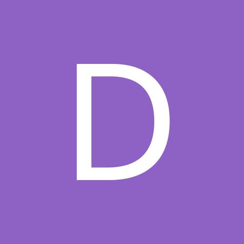 danielMD