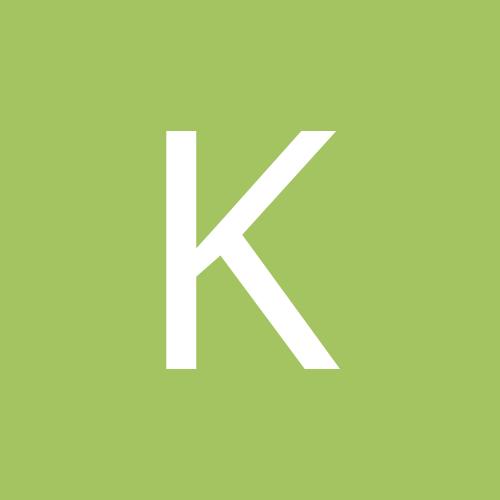 Kiwi.S