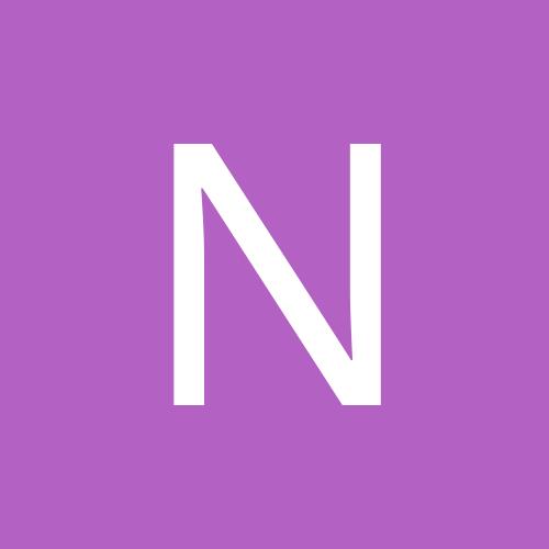 Nadinadi