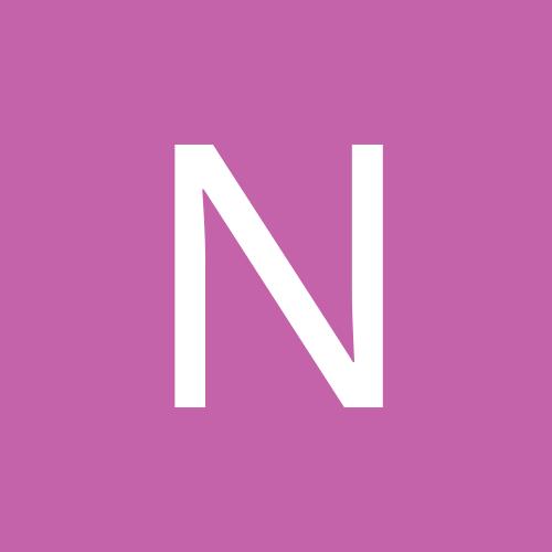NervusRadialis