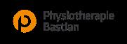Logo mit Praxisnamen.png