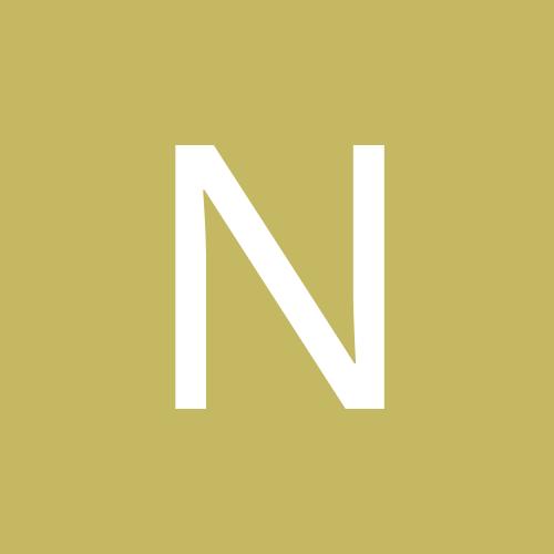 NuviQuinn