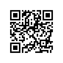 exitredflags-QRCode-10-31-2017.png