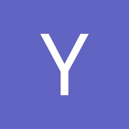 yubacca