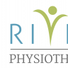 rivita-physiotherapie