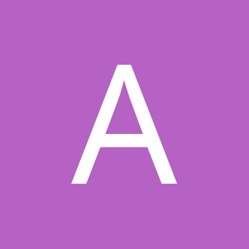 anna6997