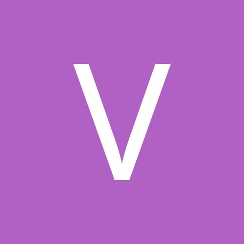 Viola504