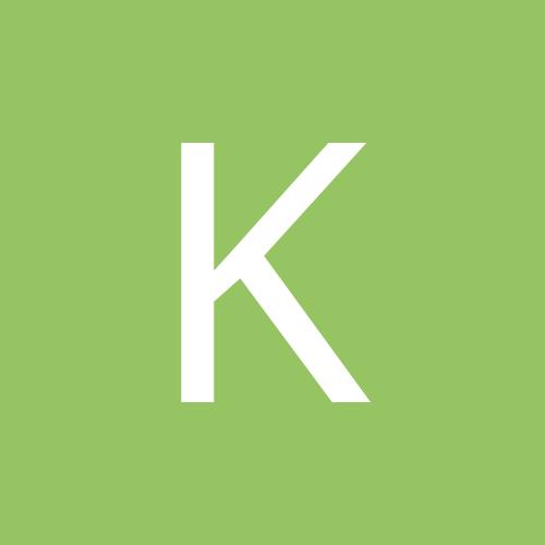 Kathrinsass