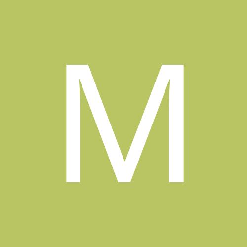 Miri_o
