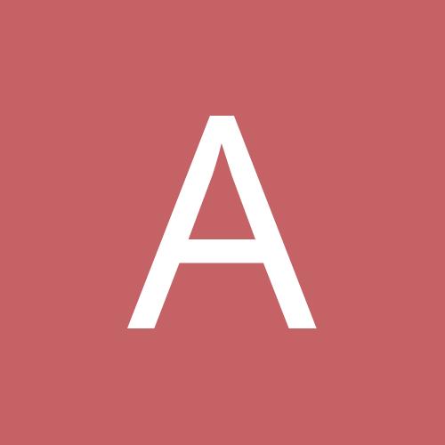 amboraker