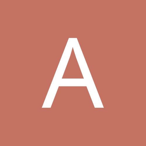 AscuVita GmbH Pflegedienst