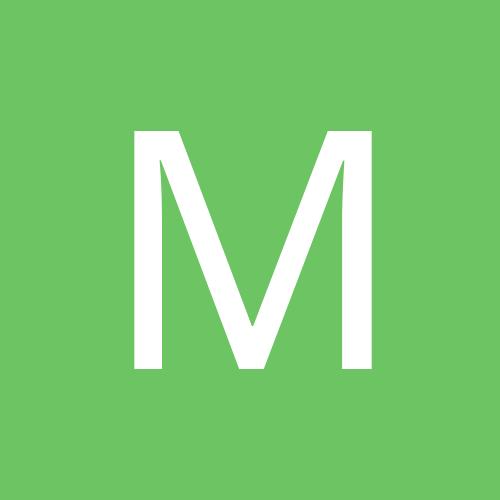 maybrittlorenz