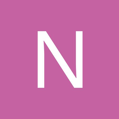 Neomie30