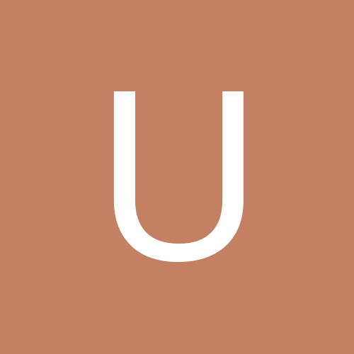 UsGa90
