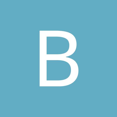 Bibobeiphysio