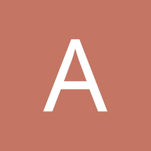 asuritc