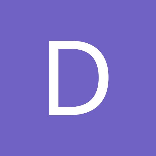 Denisi91
