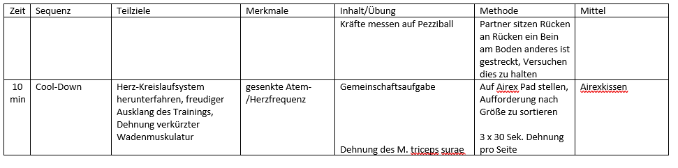 Inversionstrauma Teil 2 Physio.PNG