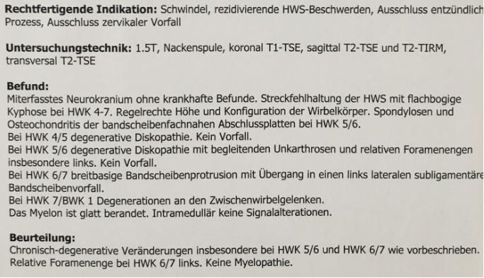 Befund HWS.png