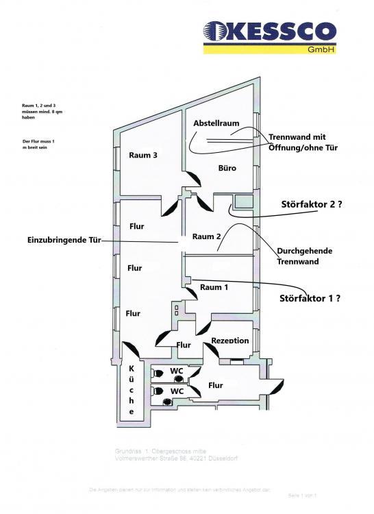 Plan 1 - Kopie.jpg